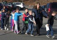 В США родители начали массово страховать детей от «школьных стрелков»