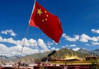 СМИ: Китай намерен добиться мирового доминирования