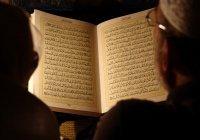 Специальность «Исламоведение» впервые появилась в вузах Азербайджана