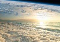 Найден новый способ борьбы с глобальным потеплением