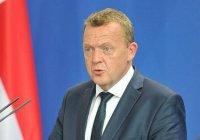 Премьер Дании: беженцы не хотят становиться частью Европы