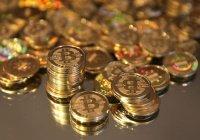 Создатель Twitter: Через 10 лет биткоин станет единственной валютой