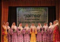 Межрегиональный фестиваль мунаджатов пройдет в Татарстане