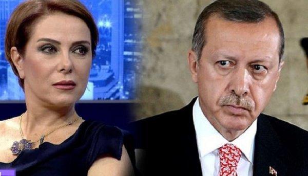 Эрдоган объявил оскорой победе вСирии