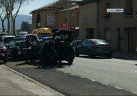 СМИ рассказали о личности террориста, захватившего заложников во Франции