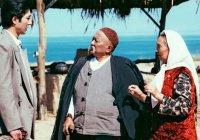 Тюркский мир на казанском экране: «Красная косынка», «Саякбай» и «Старик»
