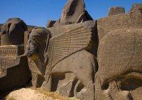 Сирия обвинила Турцию в уничтожении памятников ЮНЕСКО