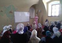 В Казани стартовали интенсивные курсы по основам ислама