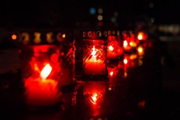 Представители различных вероисповеданий помолятся о жертвах трагедии в Кемерово.