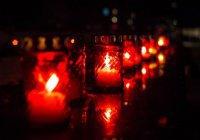 Межконфессиональный молебен пройдет в Кемерово после пожара