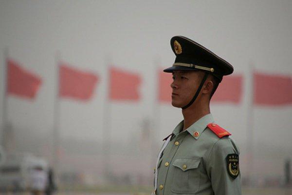 По мнению китайских чиновников, такой контент «подрывает основные социалистические устои»