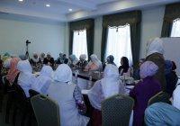 В Казани пройдет Республиканская конференция мусульманок