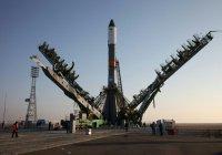 Объекты Роскосмоса защитят от террористов