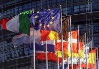 СМИ: выслать российских дипломатов готовятся 20 европейских стран