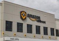 Amazon обогнала Google в топе самых любимых работодателей