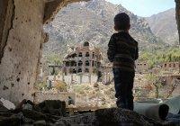 В МККК назвали гуманитарную ситуацию в Йемене трагической