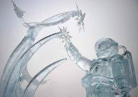 Специалисты НАСА возобновят изучение льдов