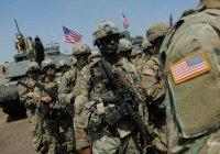 СМИ: США готовят войска для ведения любой войны