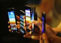 Ученые обвинили смартфоны в глобальном потеплении