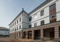 ДУМ РТ перечислит однодневный заработок в пользу пострадавших в Кемерово