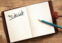 5 дел, которые мусульманин должен совершить в месяц Раджаб