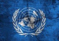 Позиция ООН по Йемену