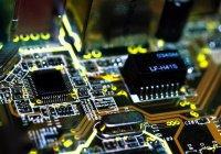 Создан кибер-чип, который улучшает память человека
