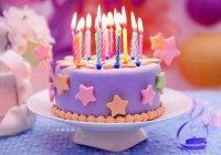 Роспотребнадзор предупредил об опасности домашних тортиков