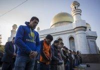 На «формирование иммунитета к экстремизму» Казахстан потратит $845 млн.