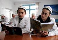 В Киргизии закрыли семь медресе
