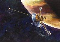 Ученые усомнились в дальних пилотируемых космических миссиях