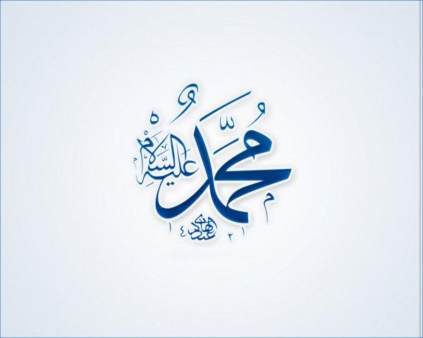 Благие вести о нашем Пророке (ﷺ), переданные джиннами