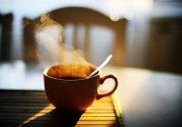 В США любителей кофе будут предупреждать об угрозе рака
