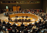ООН соберет глав контртеррористических ведомств 193 стран