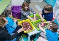 ДУМ РТ проведет праздник для детей с аутизмом