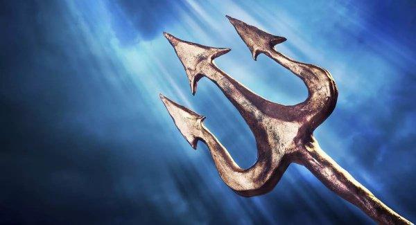 ВоВладивостоке планируют сделать резиденцию Нептуна