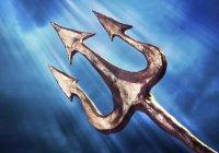Резиденция Нептуна появится во Владивостоке