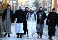 Французы высказались за запрет салафизма
