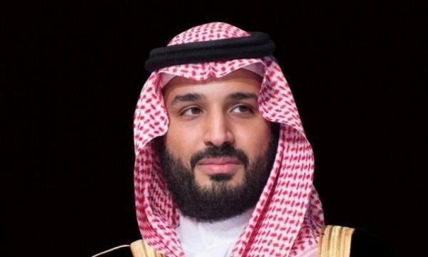 Саудовская Аравия признала существование Израиля