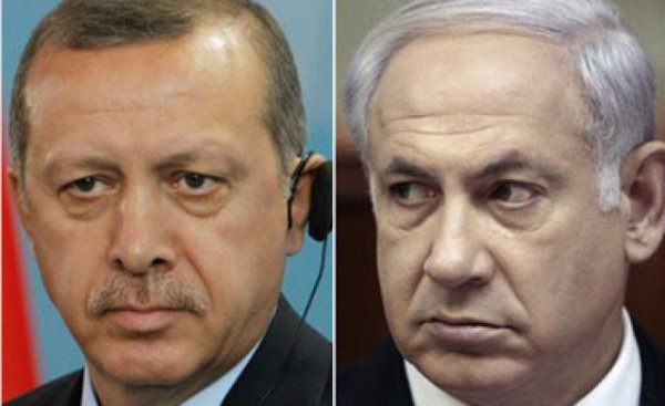 Картинки по запросу Израиль против эрдогана - фото