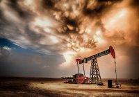 Крупнейшее в истории месторождение нефти нашли в Бахрейне
