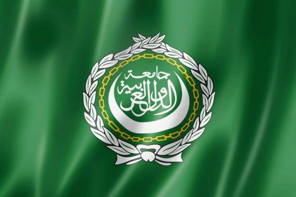 Готовится ликвидация Лиги арабских государств