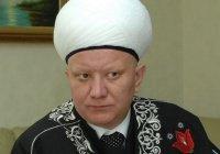Альбир Крганов поддержал предложение муфтия РТ о запрете ваххабизма