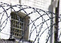 «Спонсоры» ИГИЛ из Волгограда получили 26 лет колонии
