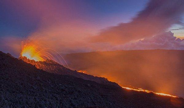 Приложение вулкан Тетюши скачать Приложение казино вулкан Ермаково download