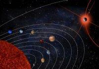 Ученый раскрыл тайну о «неизбежности» конца света