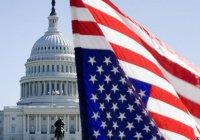 Политика США возрождает ИГИЛ