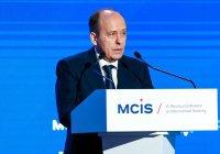 В ФСБ РФ не исключили объединения ИГИЛ и «Аль-Каиды»