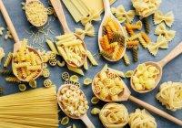 Ученые: Макароны помогают похудеть