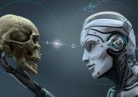 В России компьютер научили предсказывать смерть